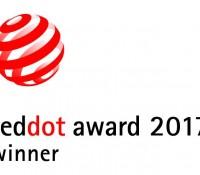RedDot - logo