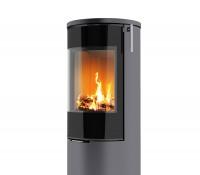 VIVA L 100 - Glass platin