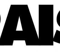 RAIS Logo